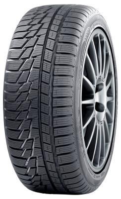 WRG2 Tires