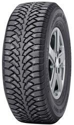 Nordman SUV Studded Tires