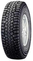 Hakkapeliitta LT Studded Tires